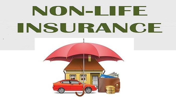 बल्ल जुन महिनामा आएर व्यापार वृद्धि गर्दै भारतीय निर्जीवन बीमा कम्पनीहरु !