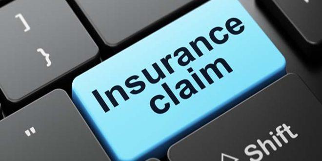 निर्जीवन बीमा कम्पनीको दावी भुक्तानी सुधारका सहज उपायहरु, सर्भेयरलाई जवाफदेही बनाउनु पर्छ