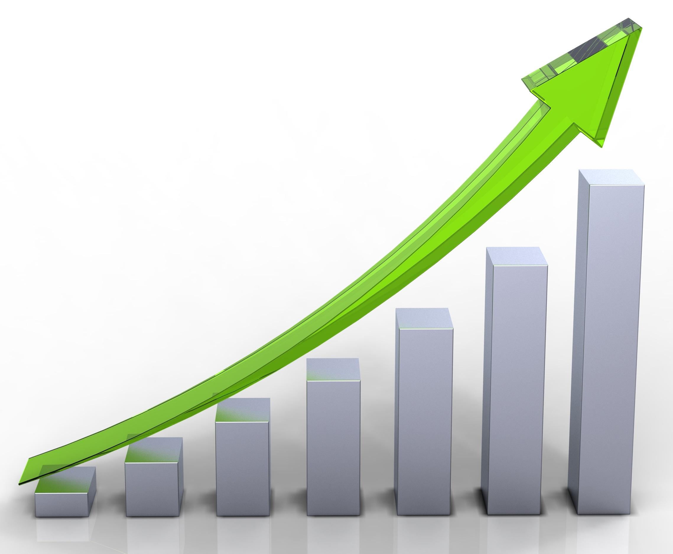 २०२० मा फिलिपिन्सको जीवन बीमा व्यवसाय वृद्धि हुँदा निर्जीवन बीमा व्यवसाय भने घट्यो