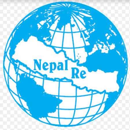 यसकारण खोसाखोस हुँदैछ नेपाल पुनर्बीमाको शेयर, पूँजी नबढाई सुखै छैन