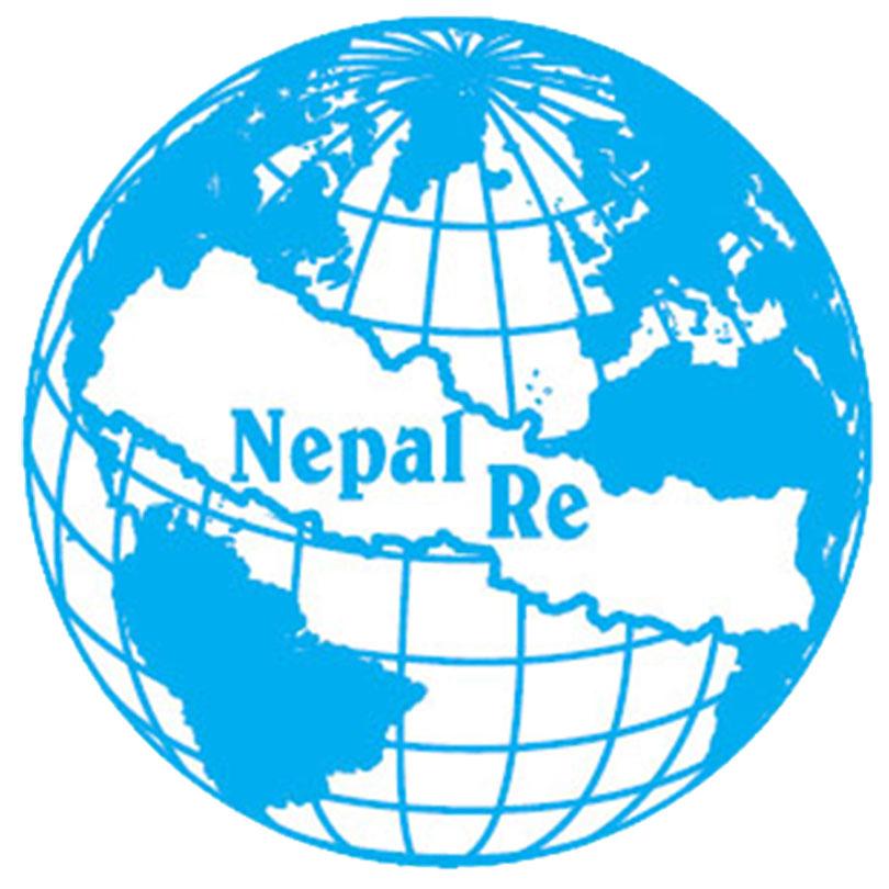 नेपाल पुनर्बीमाको पहिलो दिन कतिबाट होला कारोवार ?