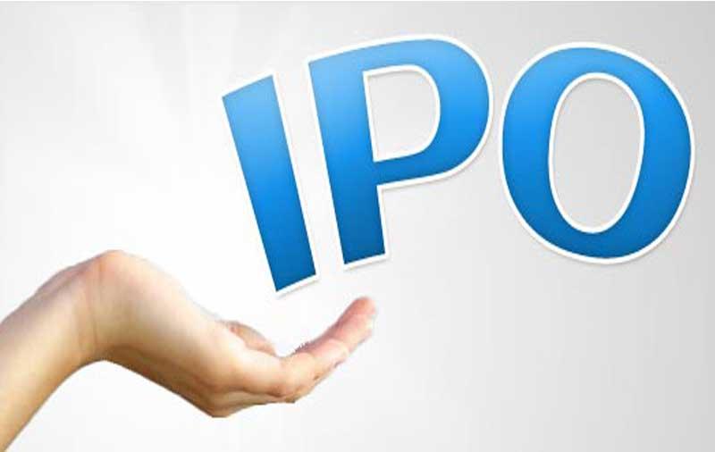 सिइडिबी हाईड्रोपावरले आइपीओ निष्काशनका लागि बोर्डबाट पायो अनुमति