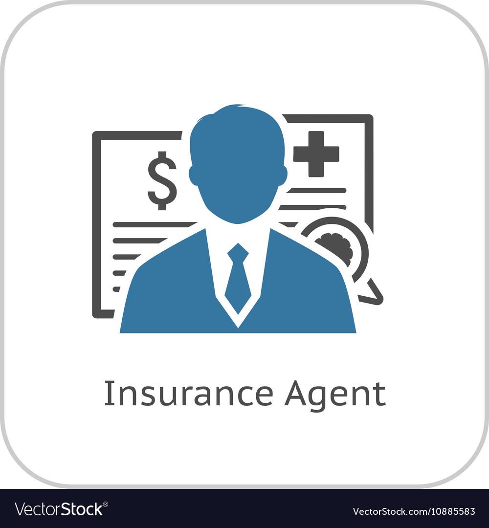 पाँच लाख बीमा अभिकर्ताको अवस्था जटिल बन्दै, 'जोखिमको बीमा गरौं' भन्दै हिड्ने अभिकर्ता आफै जोखिममा