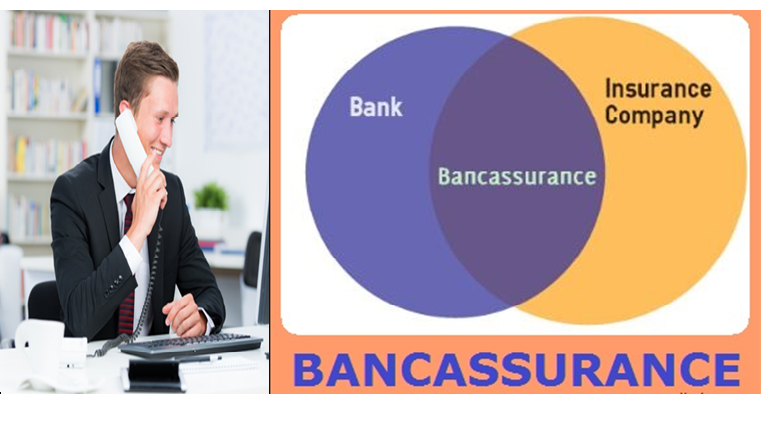 मौद्रिक नीतिमा आएन बैंकास्योरेन्स, लबिङ गर्ने बैंकर जिल्लिए, अभिकर्ता खुशी