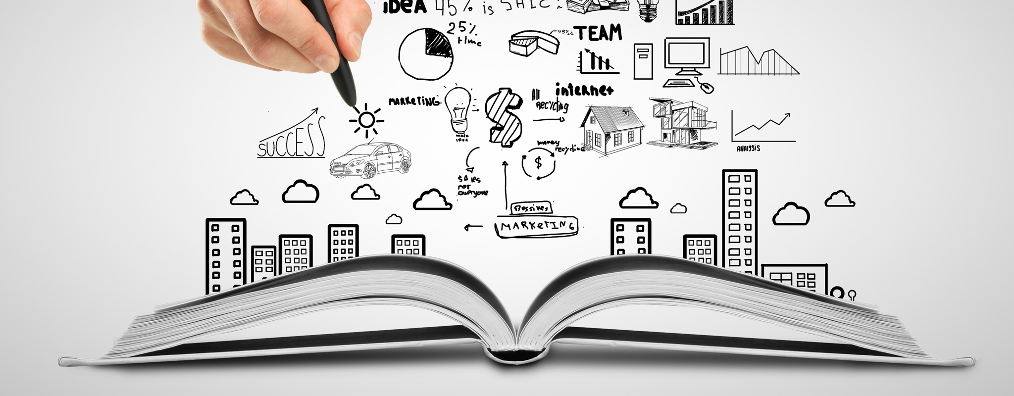 बिद्यार्थीलाई बीमाको सैद्धान्तिक ज्ञान मात्र हैन प्रयोगत्मक अभ्यास गराउँनुर्छ -बीमा कम्पनी