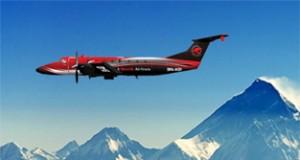 सिम्रिक एयरले सेवा बिस्तार गर्न स्वदेशी र विदेशी मुद्रामा सवा अर्ब ऋण लिँदै