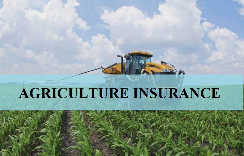निर्जिवन बीमा कम्पनीहरुले चालु आवको कृषि तथा पशु बीमाको अनुदान रकम पाएनन्