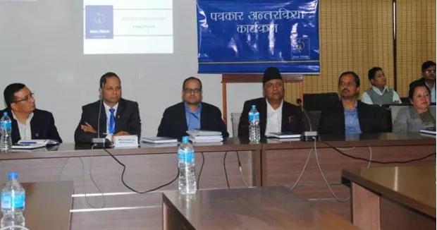 नेपाल टेलिकमको फोरजी सेवा सन् २०२५ सम्ममा मुलुकभर विस्तार हुदै