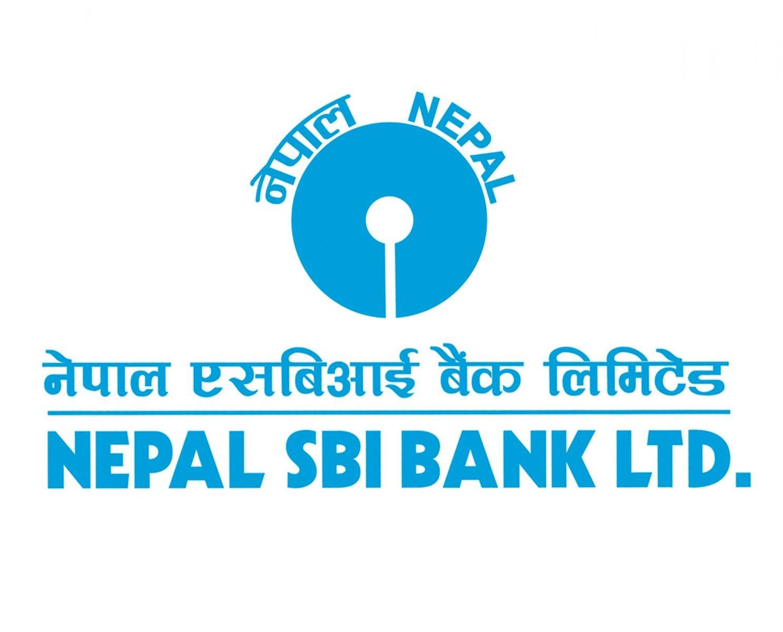 नेपाल एसबिआई बैंकले पठाउन थाल्यो शेयरधनीको बैंक खातामा नगद लाभांश