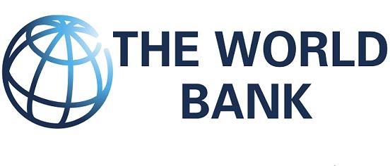 महामारीबाट बच्न विश्वव्यापी सामाजिक बीमाको विकास गर्न विश्व बैंकको सुझाव