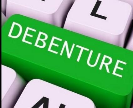 दुई कम्पनीले ऋणपत्र निष्काशन गर्नका लागि बोर्डमा दिए निवेदन