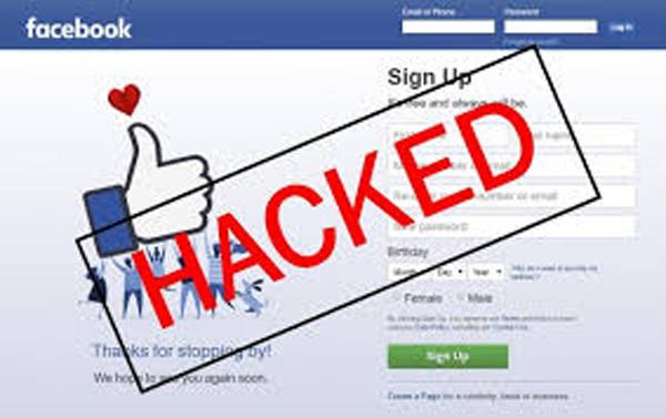 फेसबुकबाट करोडौं प्रयोगकर्ताको मोबाईल नम्बर चोरी