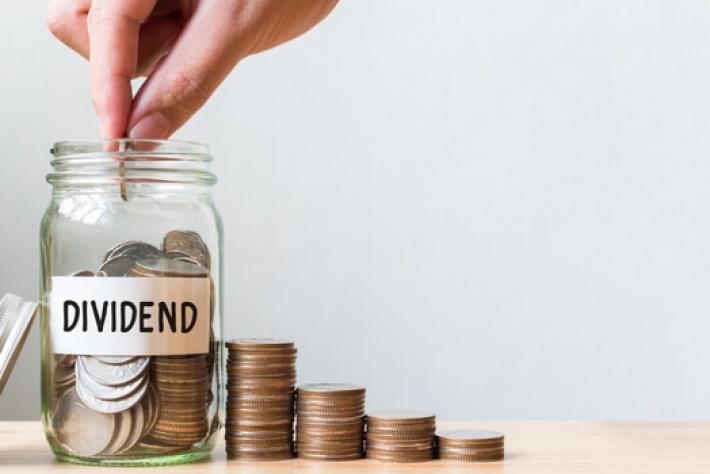 सानिमा बैंकद्धारा १३.६०% लाभांश प्रस्ताव