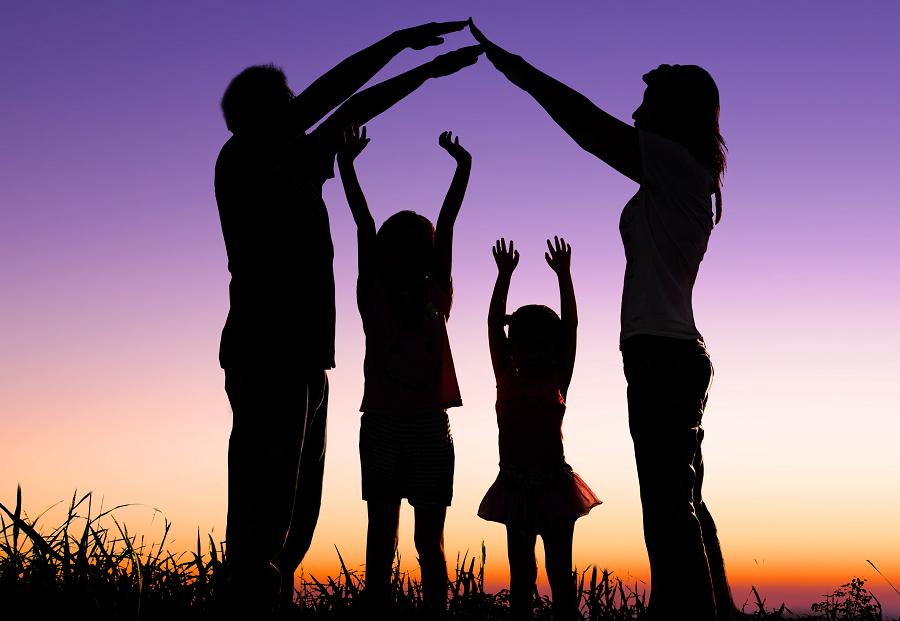 जीवन बीमा गर्नैपर्ने १० महत्वपुर्ण कारण