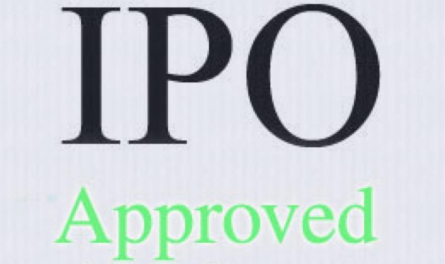 आइपीओ निष्काशनका लागि सामलिङ्ग पावरले पायो बोर्डबाट अनुमति