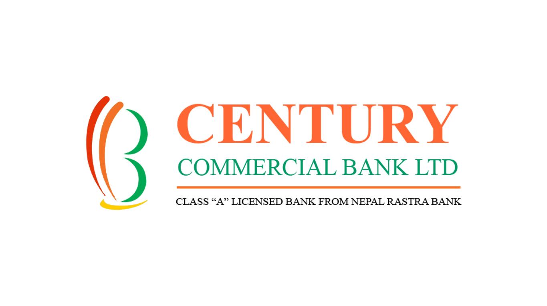 सेञ्चुरी कमर्सियल बैंकको संस्थापक शेयर विक्रीमा
