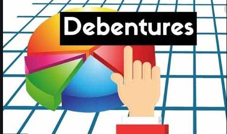 नेप्सेमा दुई कम्पनीको ऋणपत्र सूचिकृत