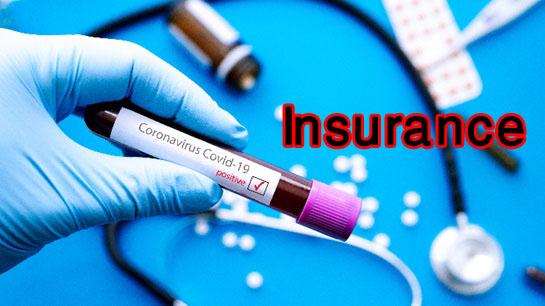 भारतको स्वास्थ बीमामा कोरोनाको प्रभाव, ४० प्रतिशत दावी कोरोनाको कारण !