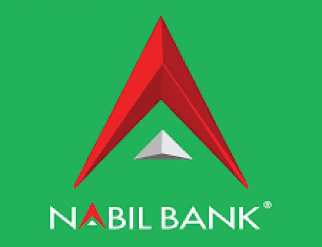 नबिल बैंकको नबिल स्मार्ट एपमा कार्ड इन्ट्रिग्रेशन सेवाको सुभारम्भ