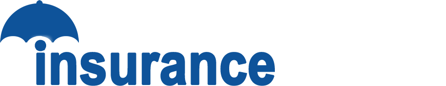 Insurance Khabar Logo