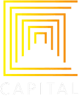 Capital News Network Logo