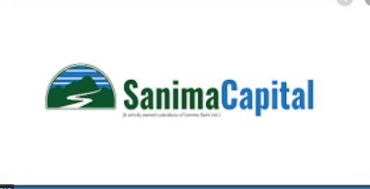 सानिमा इक्विटी फन्डको खुद सम्पति मूल्य बढ्यो