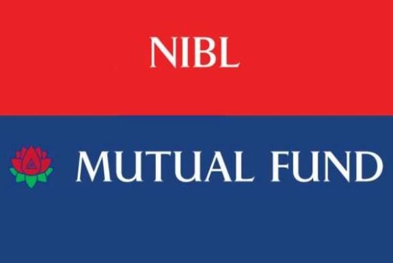 एनआइबीएल सहभागीता फन्डको न्याभ बढ्यो
