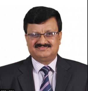 एनसीसी बैंकको सिईओमा पुनः अर्याल नियुक्त
