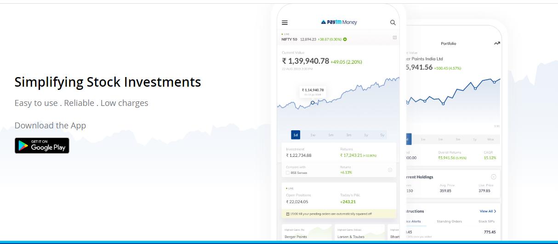 भारतमा पेटीएमलाई शेयर ब्रोकर लाईसेन्स र नेपालले सिक्नु पर्ने पाठ