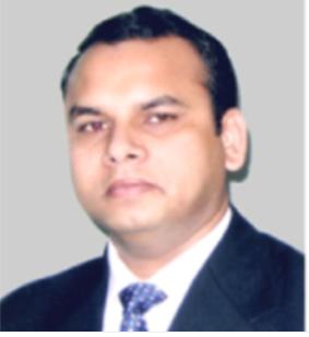 बंगलादेशस्थित बीमा विकास तथा नियमन प्राधिकरणको अध्यक्षमा डा. होसैन नियुक्त