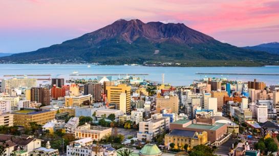 जापानमा ३ निर्जीवन बीमा कम्पनीको बजार हिस्सा ८७ प्रतिशत
