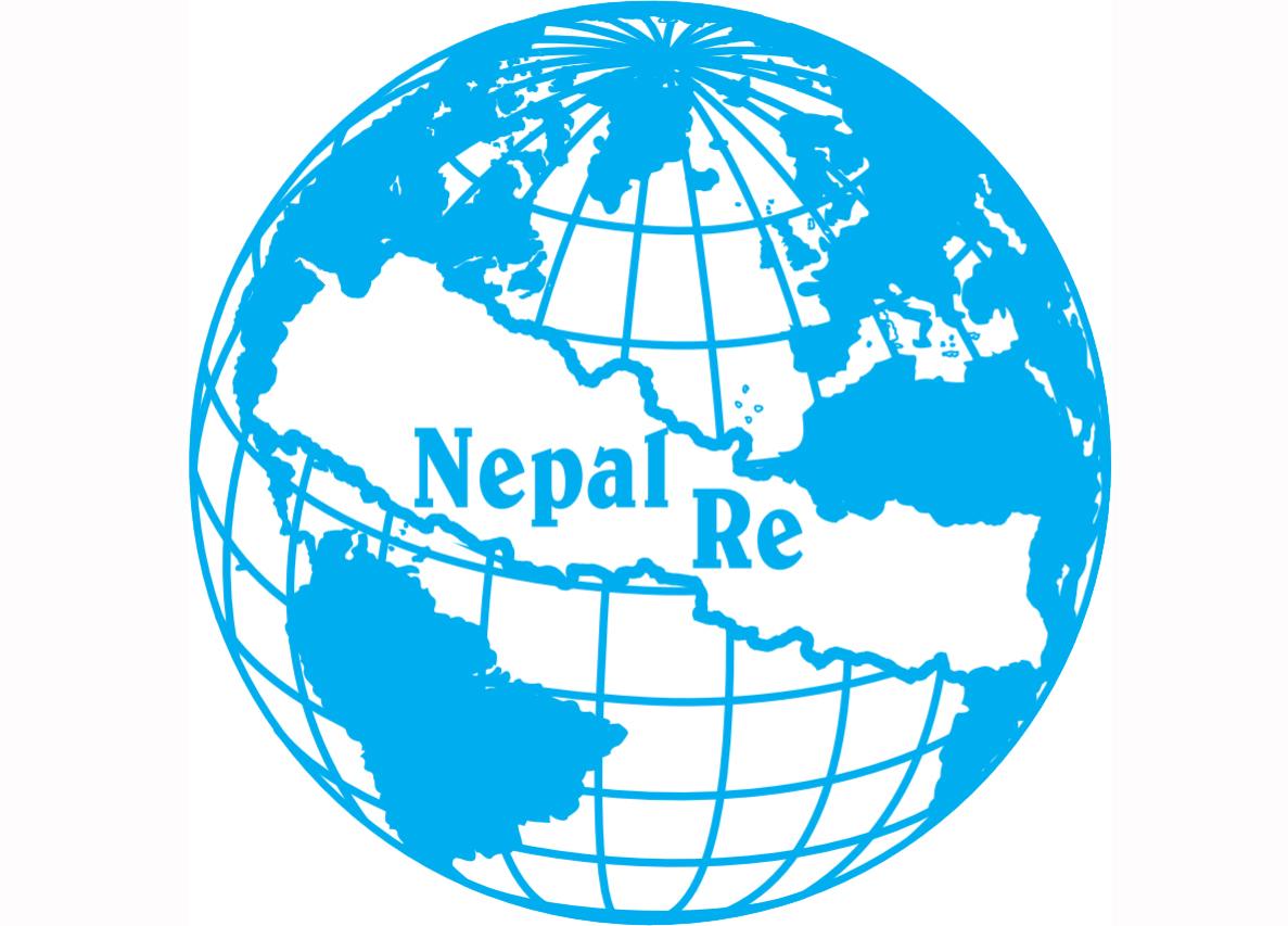नेपाल पुनर्बीमाका लागि वर्ष २०७७ कस्तो रह्यो ?
