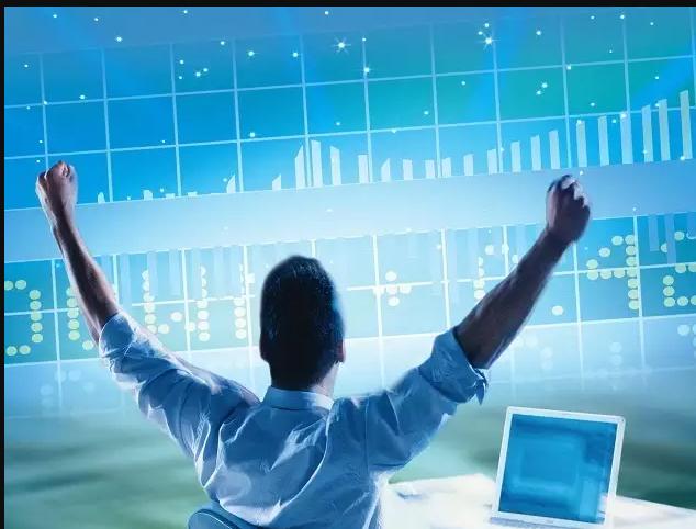 शेयर बजार दोहोरो अंकले घट्दा ८ कम्पनीको शेयरमा लाग्यो सकारात्मक सर्किट