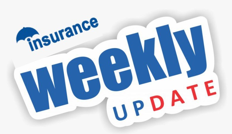 साप्ताहिक बीमा समीक्षाः यस साता जीवन तथा निर्जीवन बीमा क्षेत्रमा के के गतिविधि भए ?