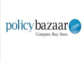 भारतमा अनलाइन बीमा प्लेटफर्म पोलिसी बजारले पनि आईपीओ निकाल्दै