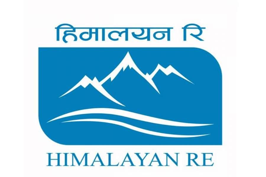 हिमालयन रिले कम्पनी रजिष्ट्रारबाट पायो कार्य सञ्चालन अनुमतिपत्र