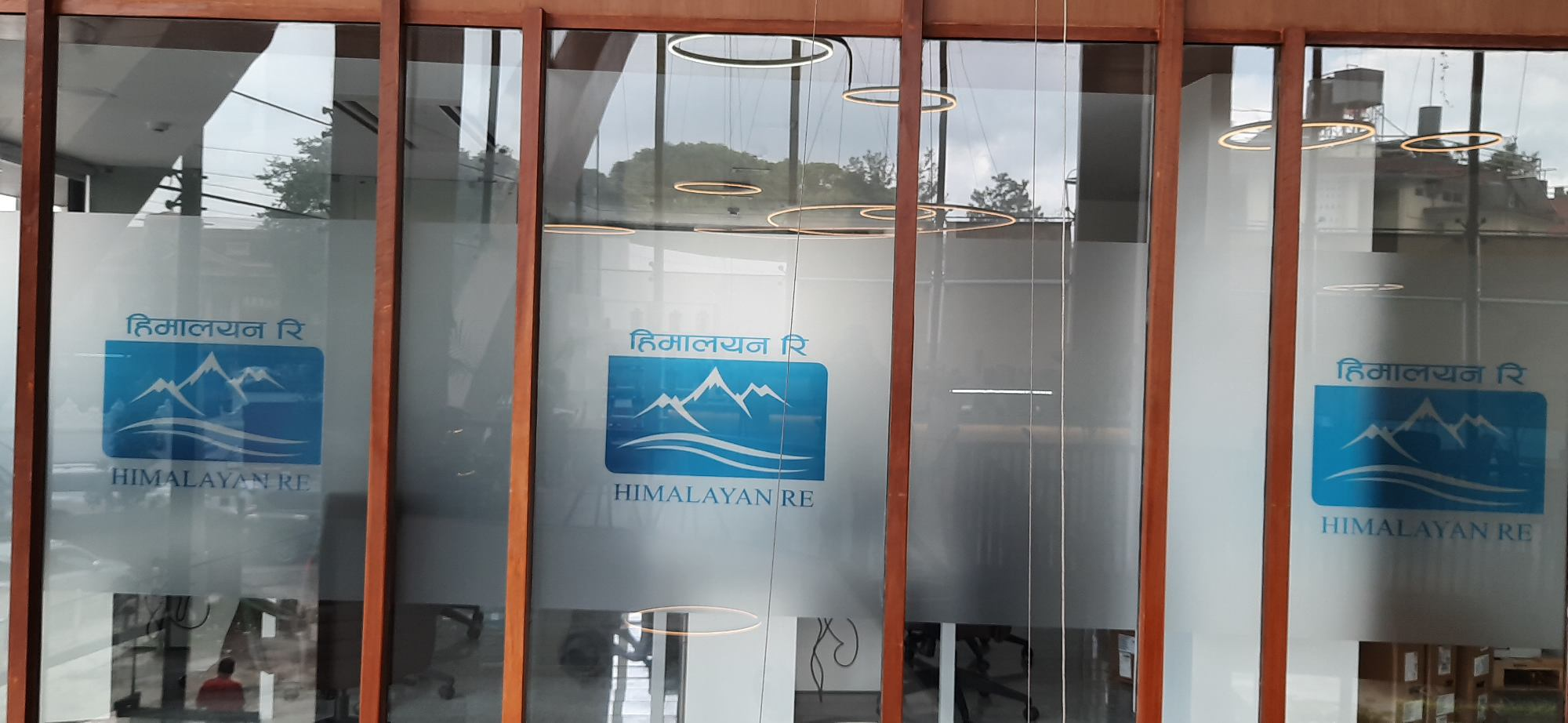 कम्पनी रजिष्ट्रारले कार्य सञ्चालन अनुमति नदिदा हिमालयन रिले व्यवसाय शुभारम्भ गर्न पाएन