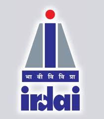 भारतीय जीवन बीमाले कमाए ४ खर्ब ८० अर्ब प्रथम बीमा शुल्क