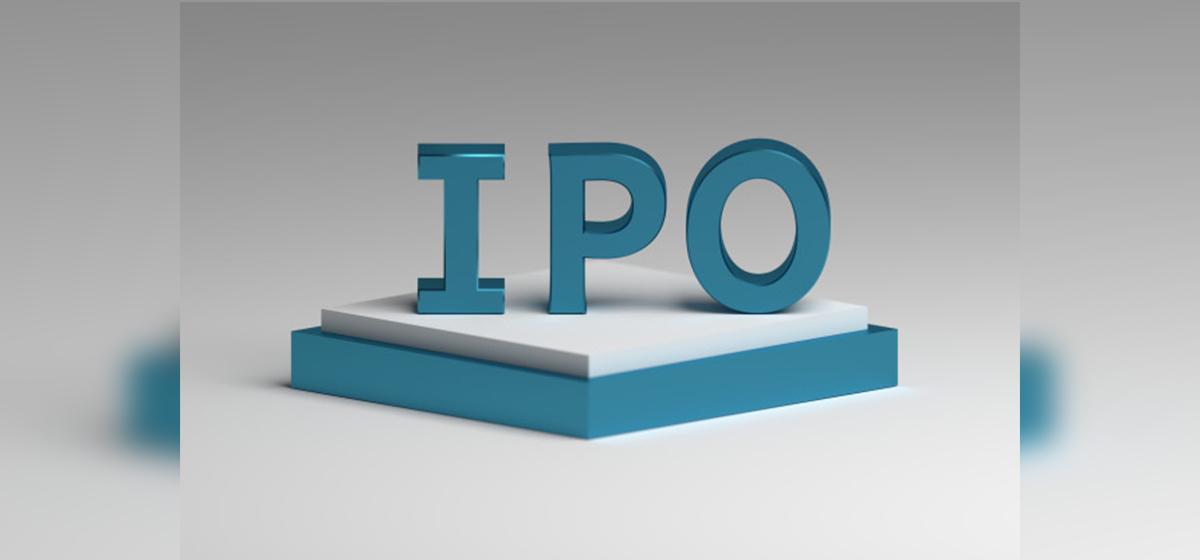 एक बीमा कम्पनी सहित तीन कम्पनीले आइपीओ निष्काशनका लागि बोर्डमा दिए निवेदन