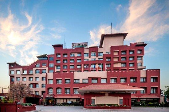 ओरियण्टल होटलले डाक्यो साधारणसभा, ७ सञ्चालकको निर्वाचन हुने